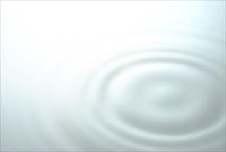 ケイ素サプリメントはミネラル・ビタミンを意識したときの心強い味方