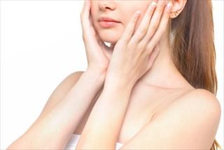 酵素とケイ素を一緒に摂取し、健康や美容をサポート