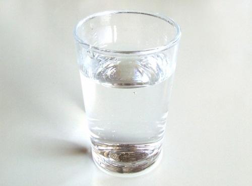 ケイ素を通販する株式会社SNCでは、健康や美容面で人気のケイ素を液体のサプリでご提案!