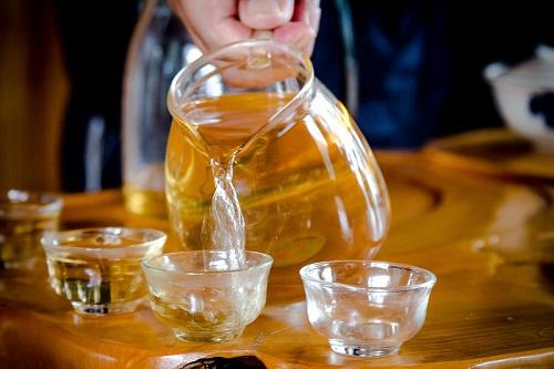 美容液にケイ素を加えるなら、飲むこともできるTroubleshootingがおすすめ